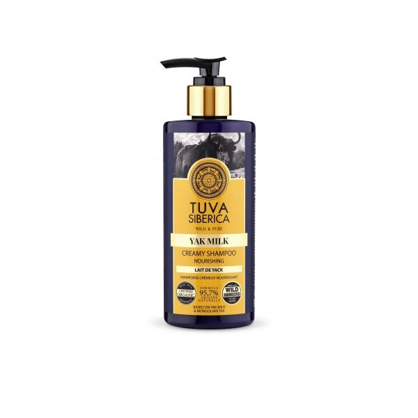 Tuva Siberica Nourishing Bio Cream-Shampoo.jpg