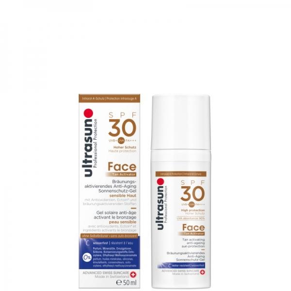 Ultrasun Tan Activator Face SPF30 50ml.jpg