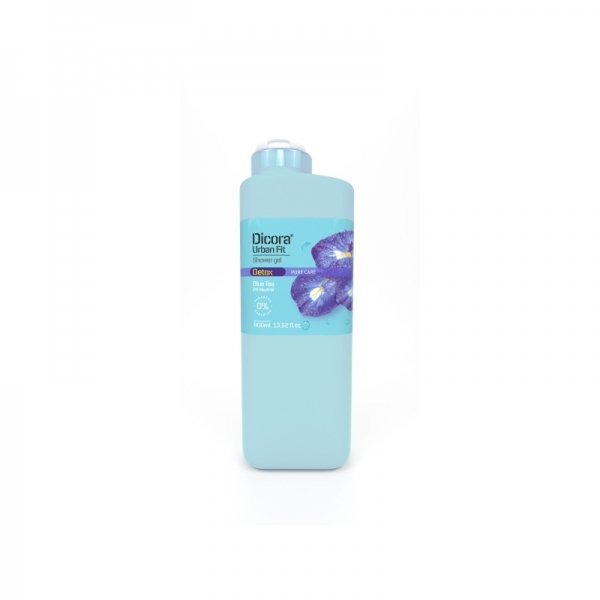 Urban Fit Shower Gel Detox Blue Tea.jpg