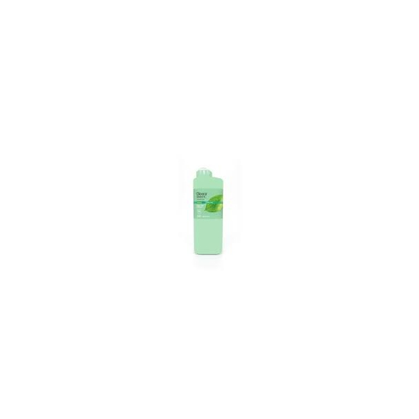 Urban Fit Shower Gel Detox Green Tea.jpg