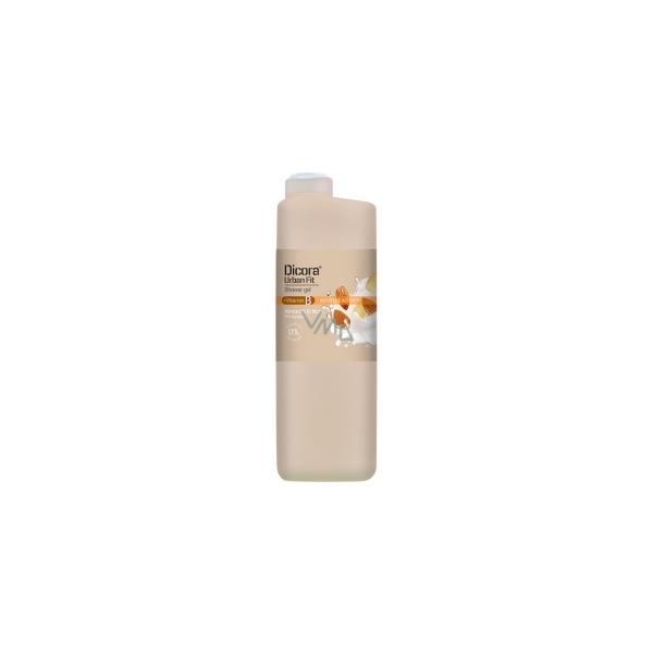 Urban Fit Shower Gel Vitamin B Almonds & Nuts.jpg