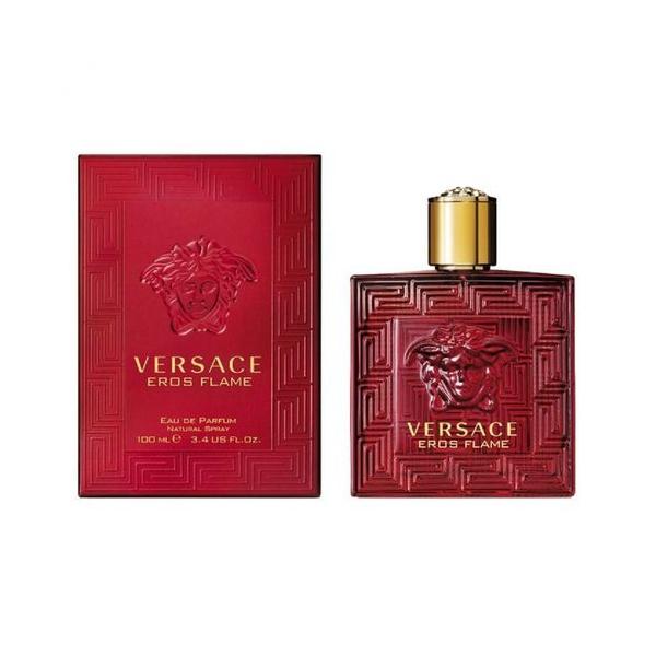 Versace Eros Flame EDP 50ml.jpg