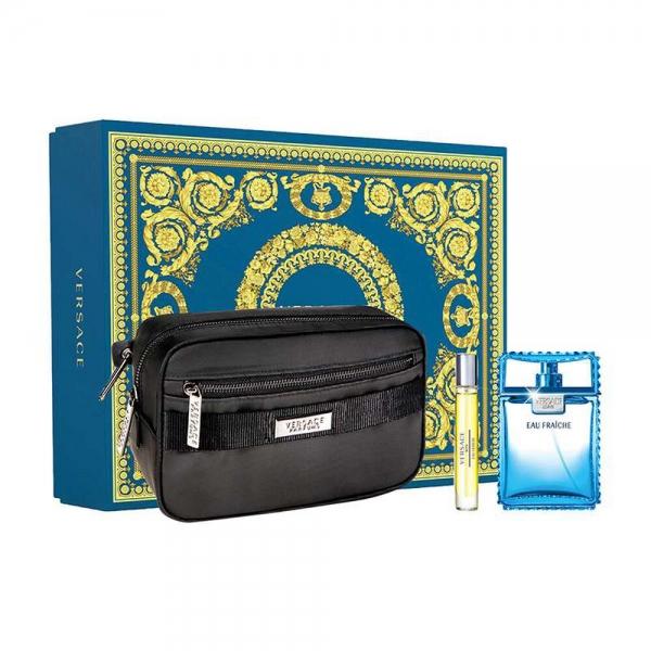 Versace Man Eau Fraiche Gift Set 100ml gift set.jpg