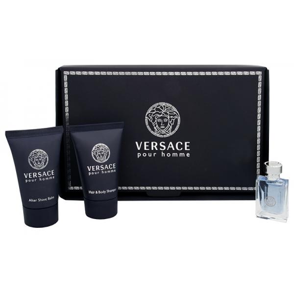 Versace Pour Homme Set 5ml EDT.jpg