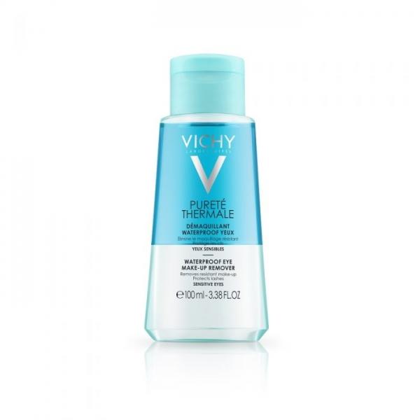 Vichy Purete Thermale Waterproof Eye Make-Up Remover.jpg