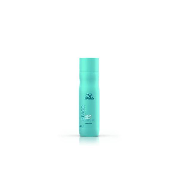 Wella Invigo Clean Scalp Anti-Dandruff Shampoo.jpg