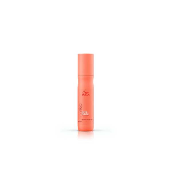 Wella Invigo Nutri-Enrich Nourishing Antistatic Spray.jpg
