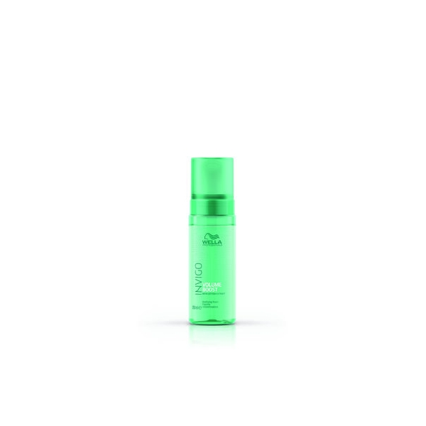 Wella Invigo Volume Bodifying Foam.jpg