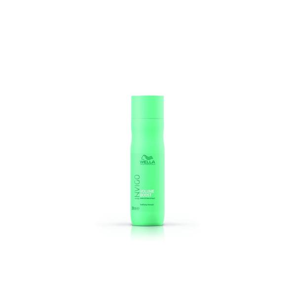 Wella Invigo Volume Bodifying Shampoo.jpg