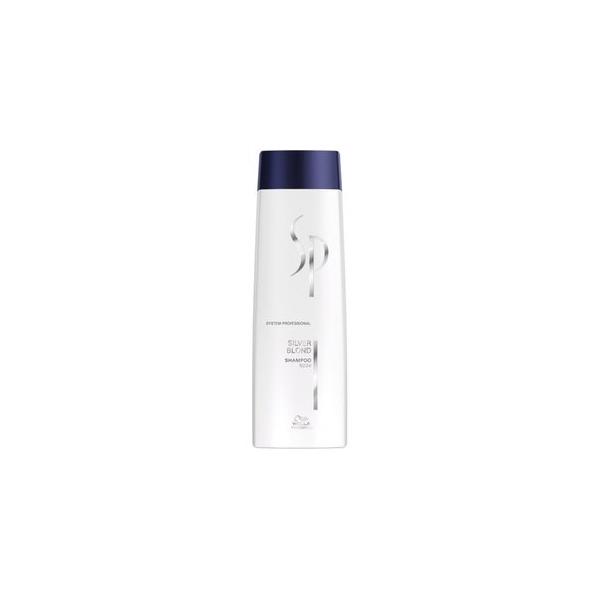 Wella SP Silver Blond Shampoo.jpg