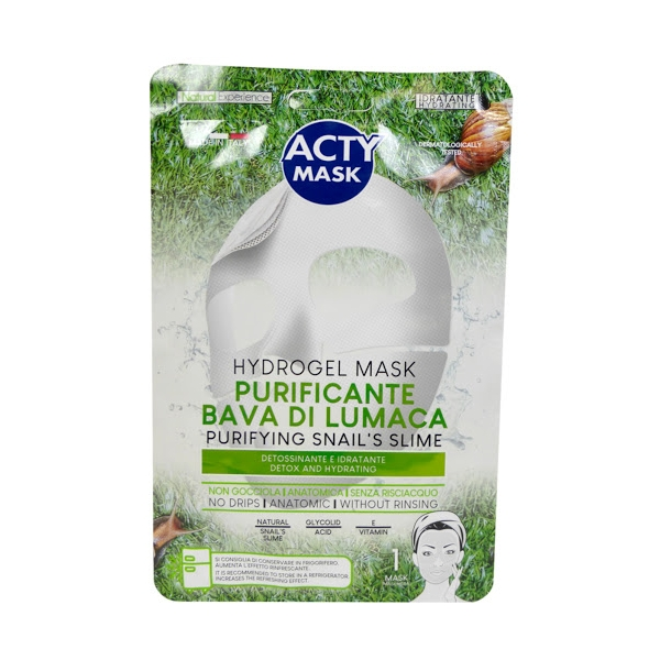 acty hydrogel mask  purificante.jpg