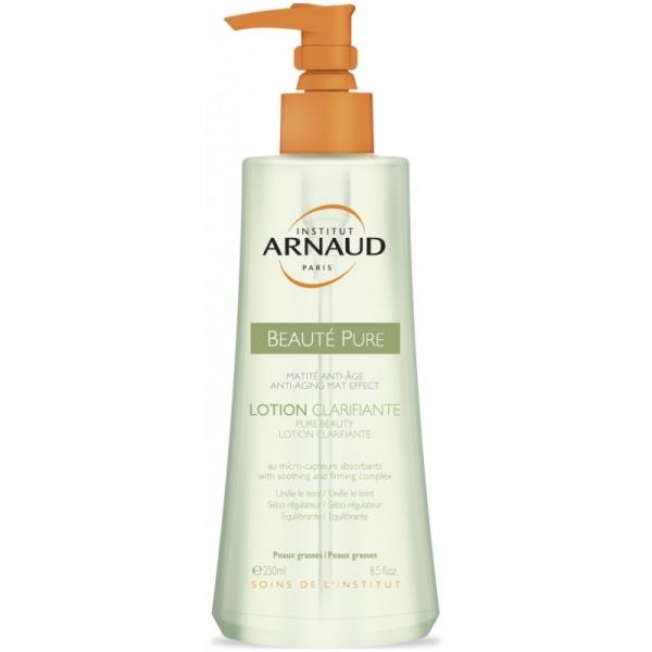arnaud Beaute Pure  Clarifying Toner.jpg