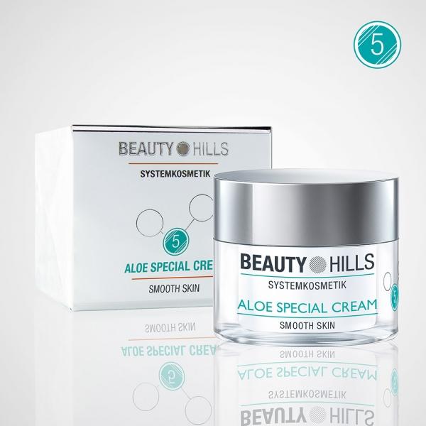 beauty Hills Aloe Special Cream.jpg