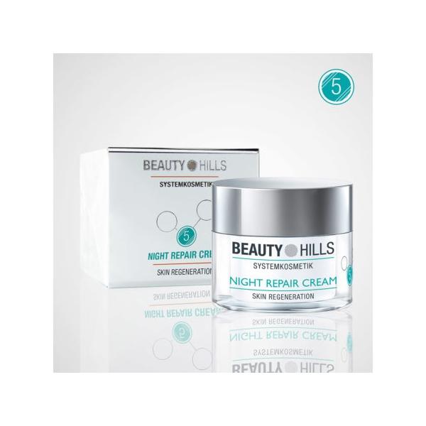 beauty hills Night Repair Cream.jpg