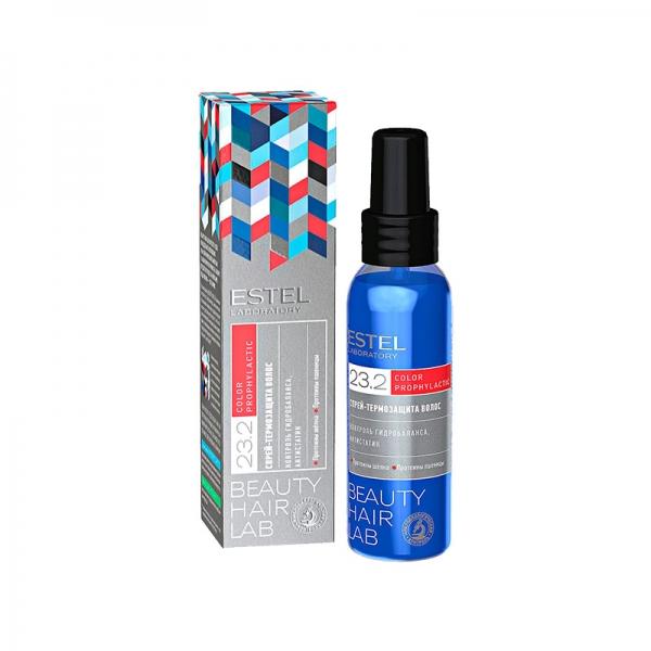 beauty-hair-lab-prophylactic-color-23.2-spray.jpg