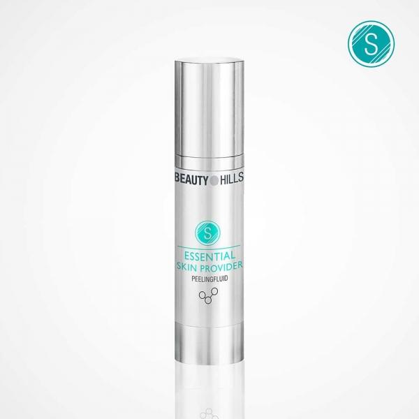beautyhills Essential Skin Provider.jpg