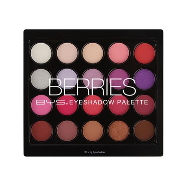 bys Berries Eyeshadow Palette.jpg