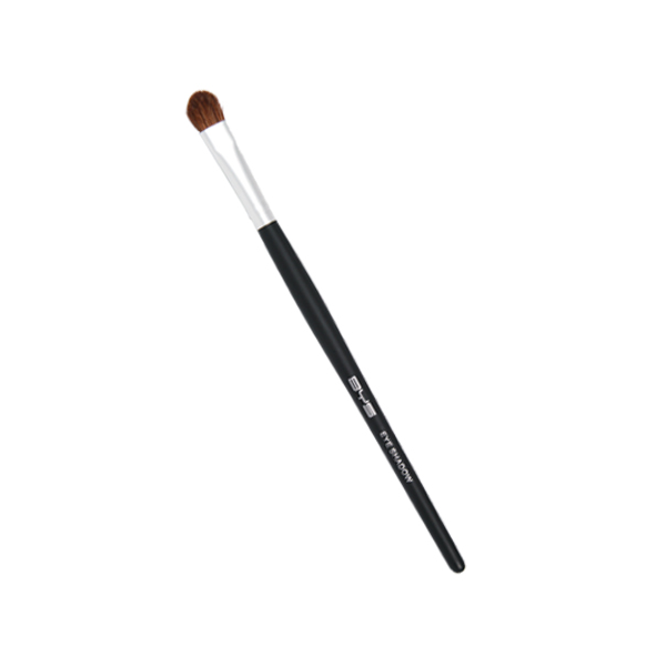 bys eyeshadow brush.png