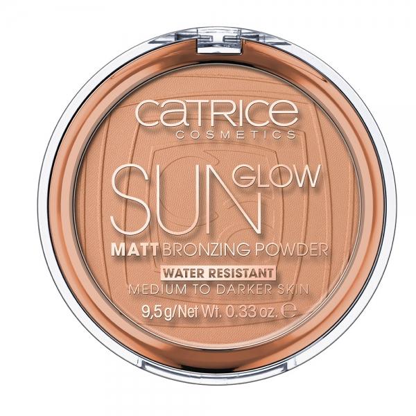 catrice sun glow matt bronzing powder.jpg