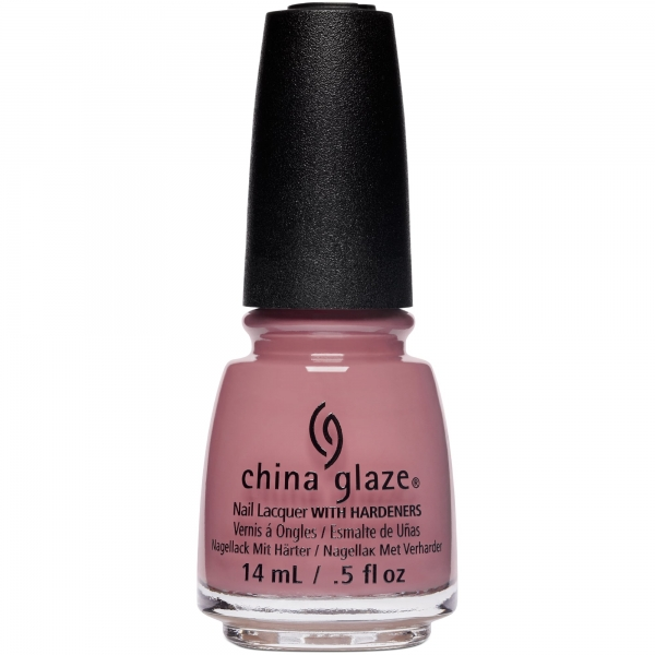 china glaze kill the lights.jpg