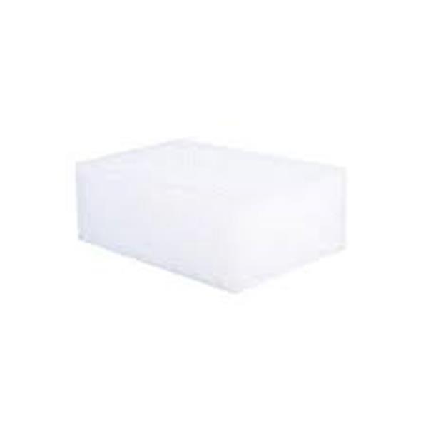 donegal bath sponge anti-cellulite.jpg
