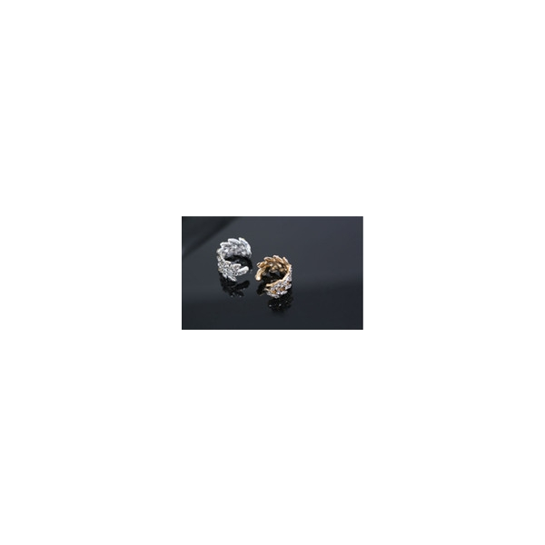 ear clip 2.jpg