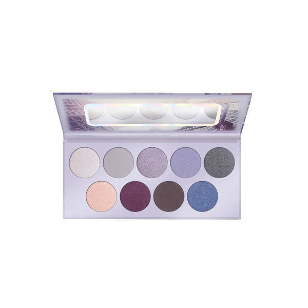 essence hello new york eyeshadow palette.png