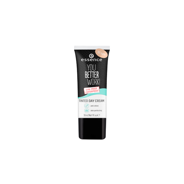 essence you better work tinted day cream.png