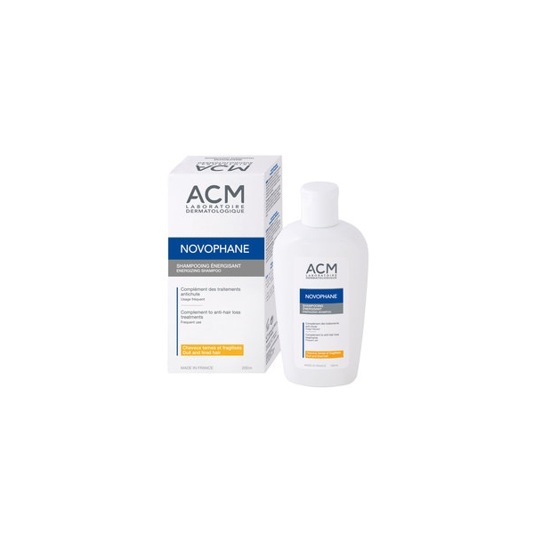 ACM Novophane Energising Shampoo.jpg