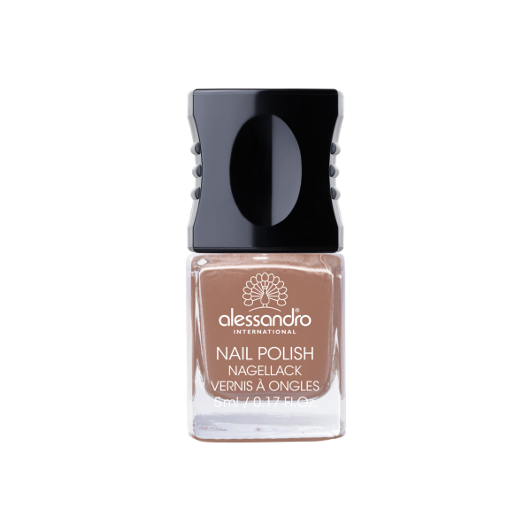 ALESSANDRO NAIL POLISH 198 CASHMERE TOUCH.png