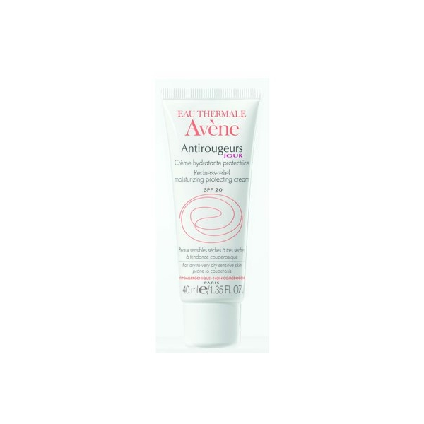 AVENE ANTIROUGERS DAY CREAM.jpg