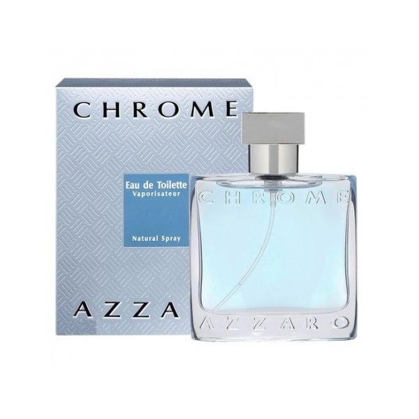 AZZARO Chrome EDT 50ml .jpg