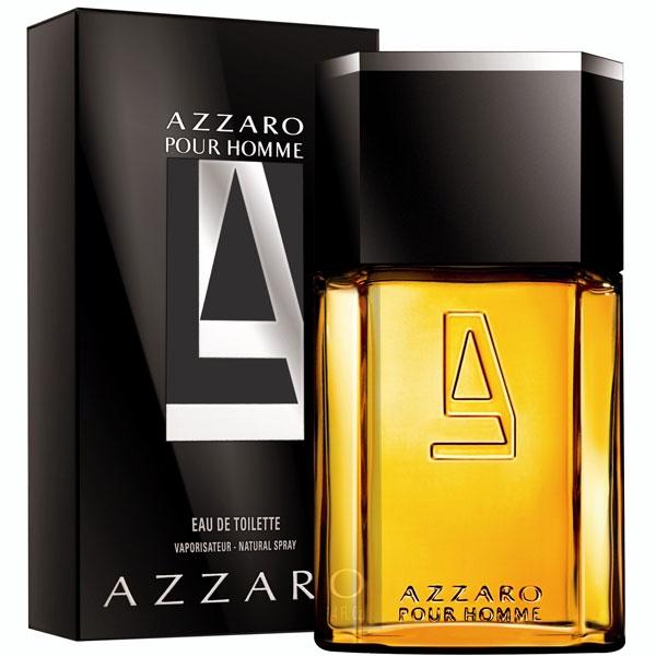 AZZARO Pour Homme EDT 50.0ml.jpg