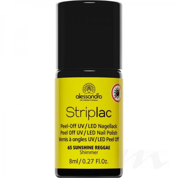 Aalessandro Striplac 65.jpg