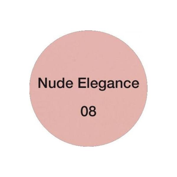 Alessandro Striplac lac Nude Elegance 08.jpg