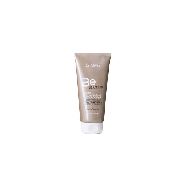 Alter Ego Italy Be Blonde Pure Illuminating Conditioner.jpg