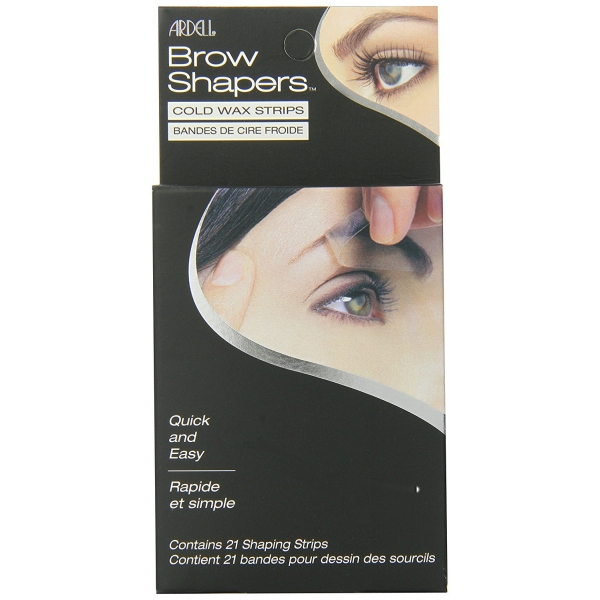 Ardell Brow Shapers Cold Wax Strips.jpg