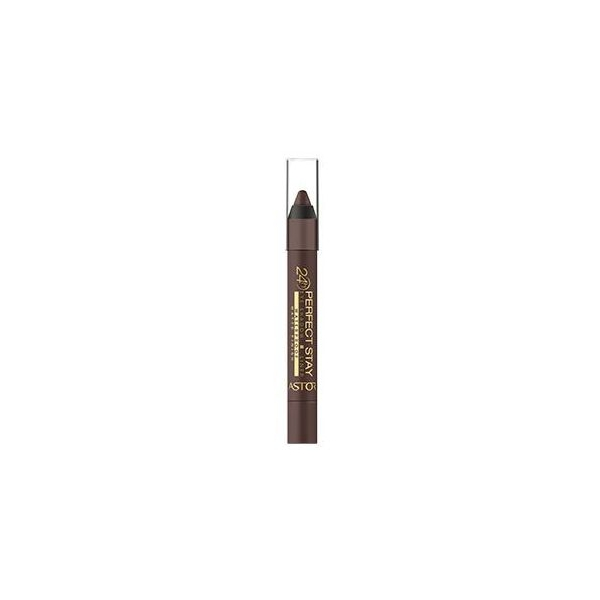 Astor 24h Perfect Stay Eye Shadow Liner Waterproof 130.jpg