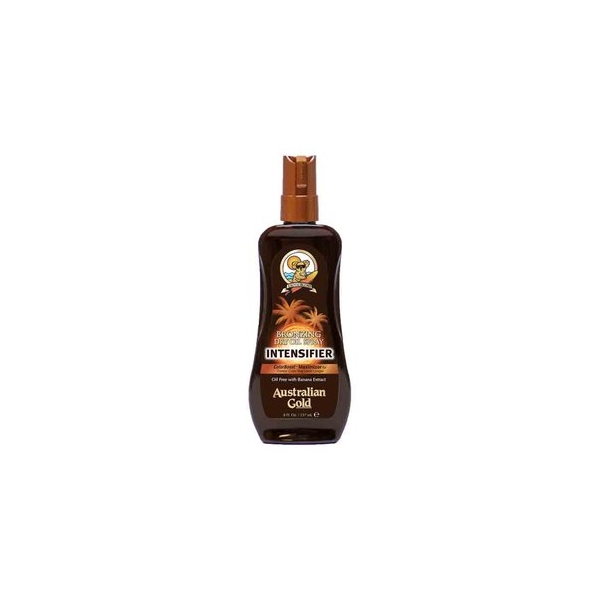 Australian Gold Bronzing Dry Oil Spray Intensifier With Bronzer.jpg