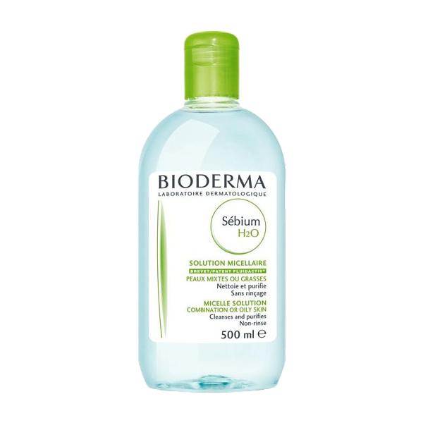 BIODERMA SEBIUM H2O .png