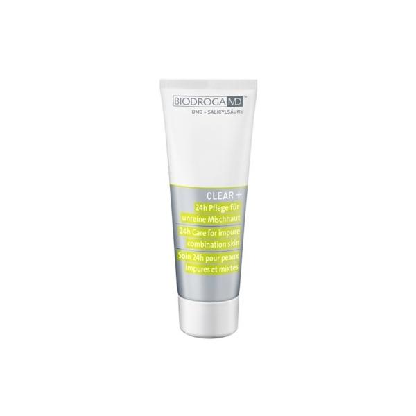 Biodroga MD Clear 24h Care For Impure Combination Skin.jpg
