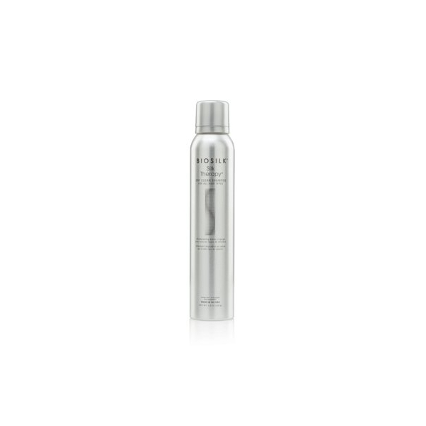 Biosilk Silk Therapy Dry Clean Shampoo.jpg