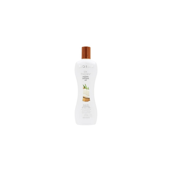 Biosilk Silk Therapy with Organic Coconut Oil Leave-In Treatment.jpg
