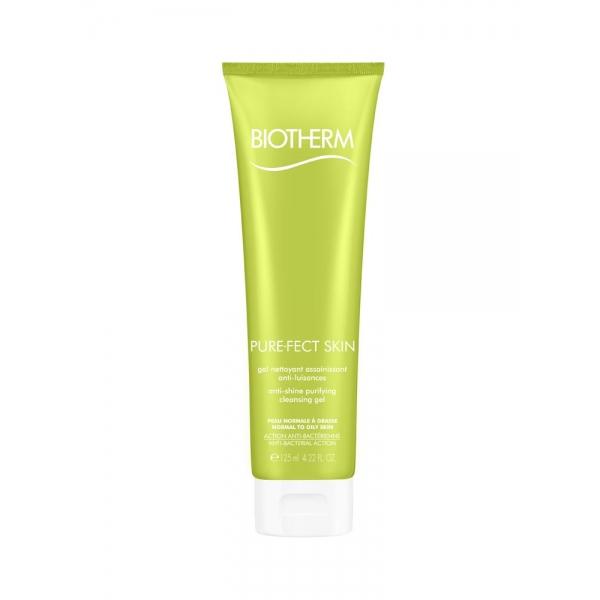 Biotherm PureFect Skin Cleansing Gel.jpg