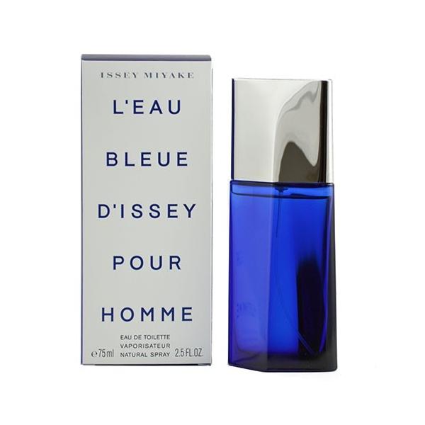 Bleue DIssey EDT.jpg