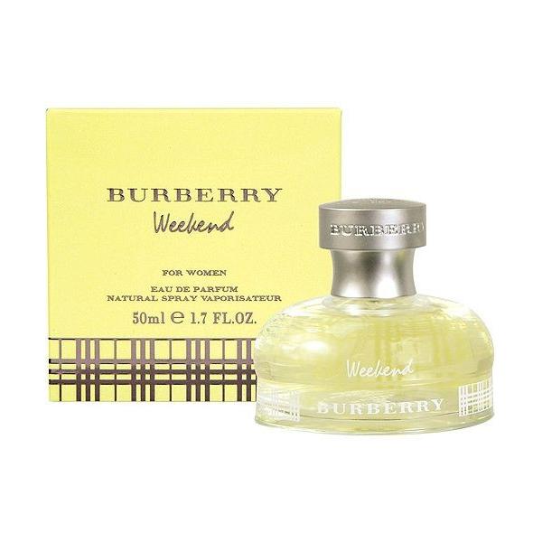 Burberry Weekend EDP.jpg