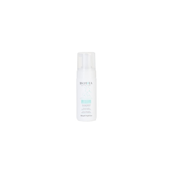 Byotea Cleansing-Hydrating Stimulating Mousse.jpg