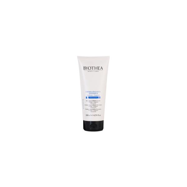 Byotea Intensive Cellulite Cream.jpg