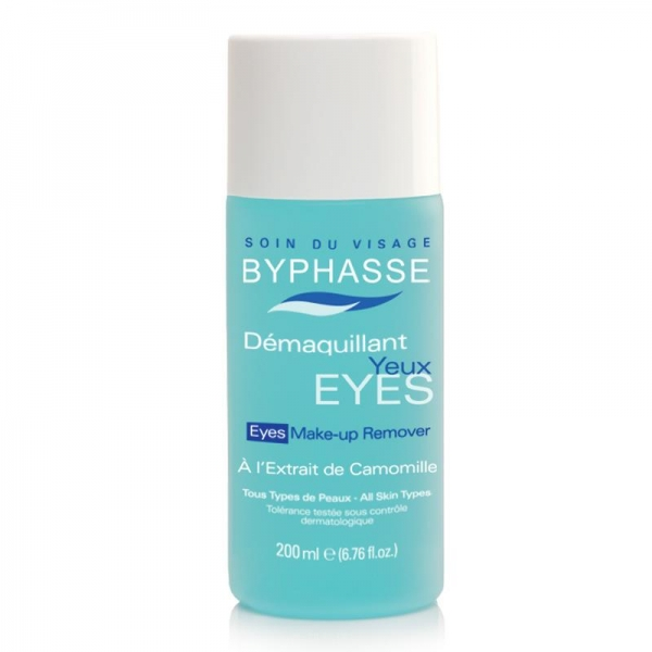 Byphasse Eye Makeup Remover.jpg