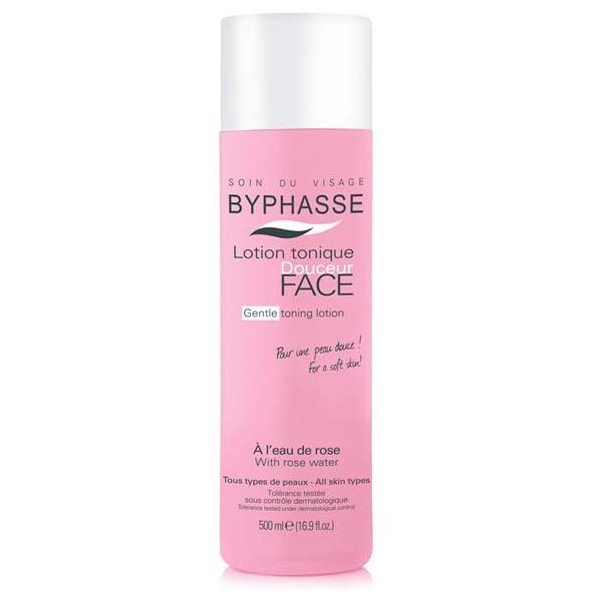 Byphasse Gentle toning lotion with rosewater.jpg